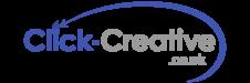 Click-Creative